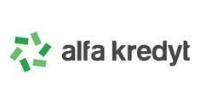 AlfaKredyt