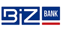 BIZ Bank