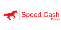 Speed Cash Polska