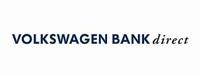Volkswagen Bank direct