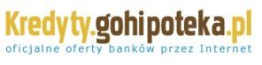 Wyszukiwarka kredytów grudzień 2015