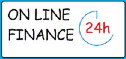 OnLine-Finance
