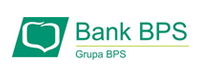 logo - bank bps