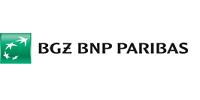 Bank BGŻ BNP Paribas S.A