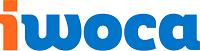 Iwoca