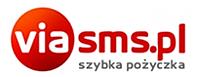 VIA SMS PL